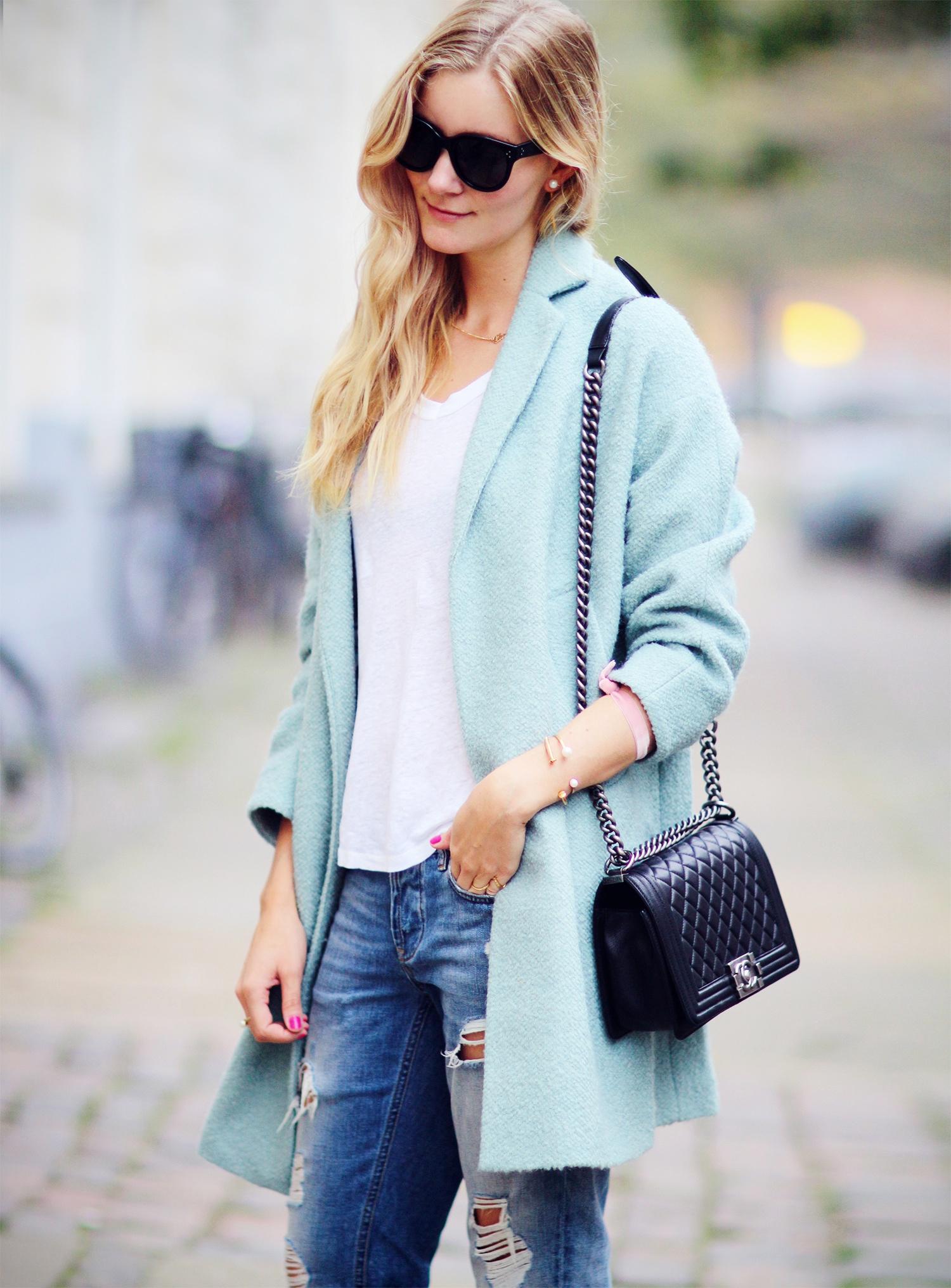 coat@2x