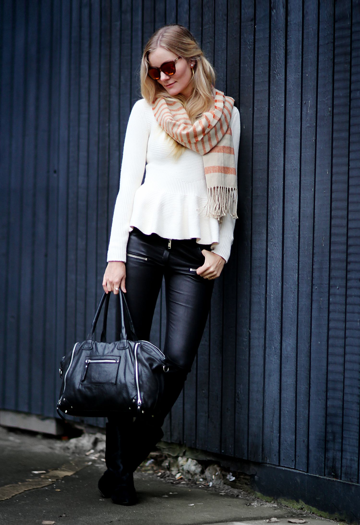 fashionblog@2x