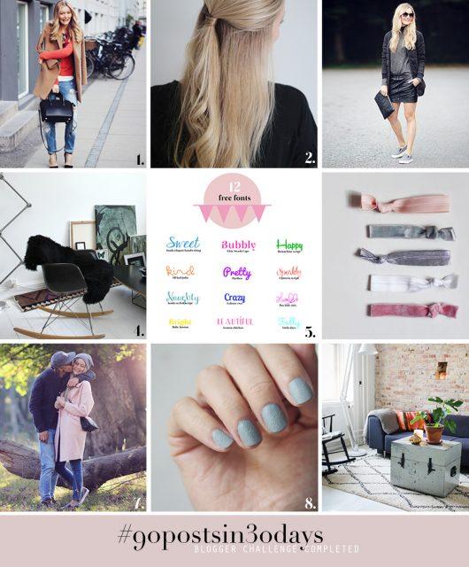 fashionblog@2x1.jpg