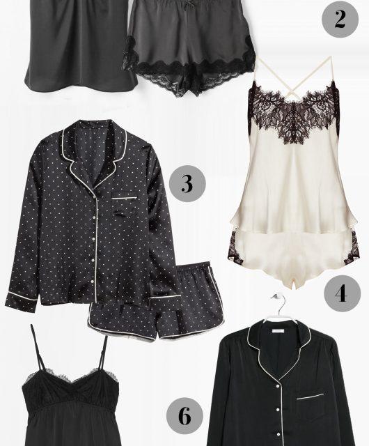 homewear-pyjamas@2x.jpg