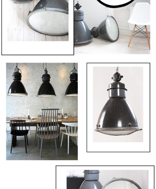 industrilampe.png