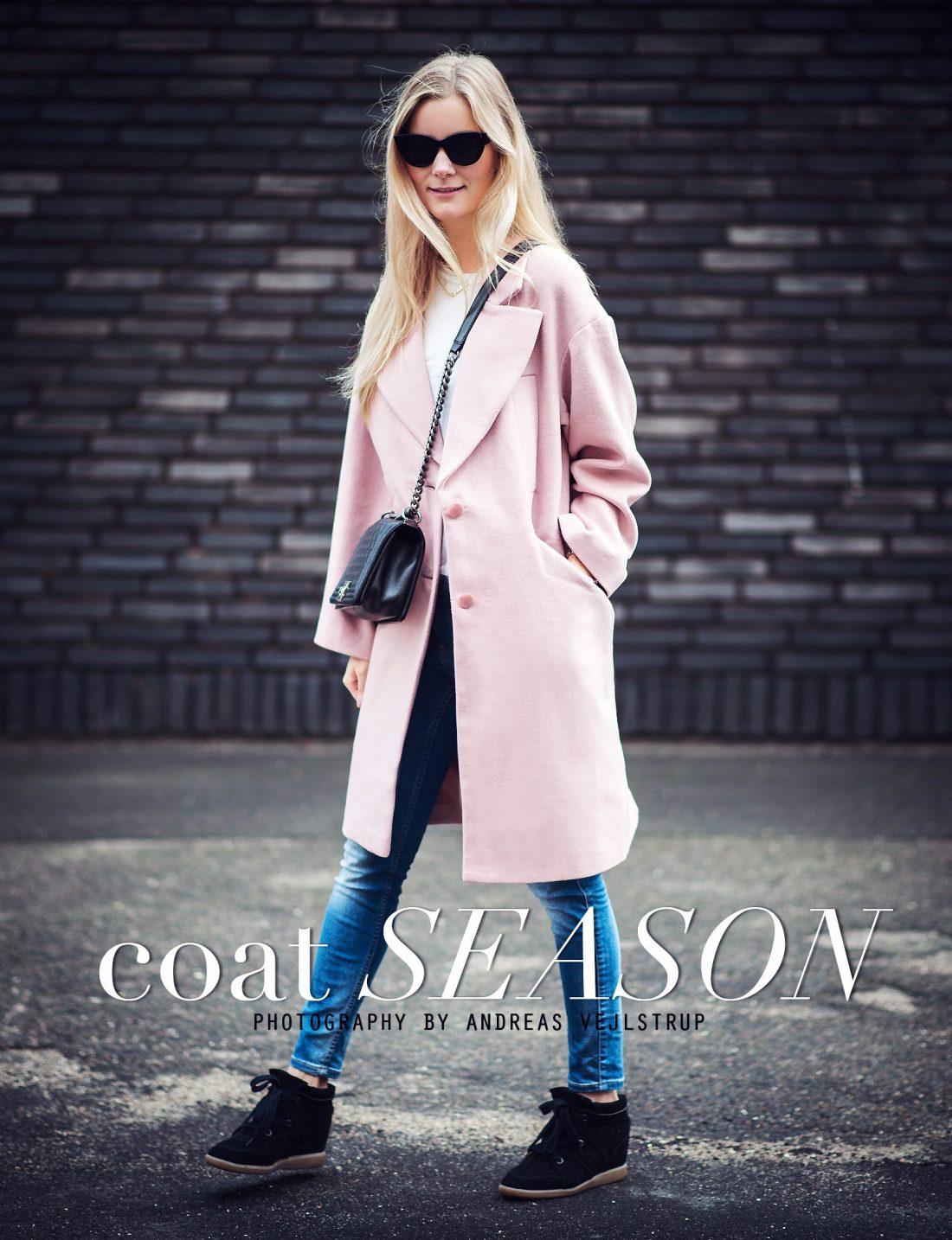 lyserød-jakke@2x.jpg