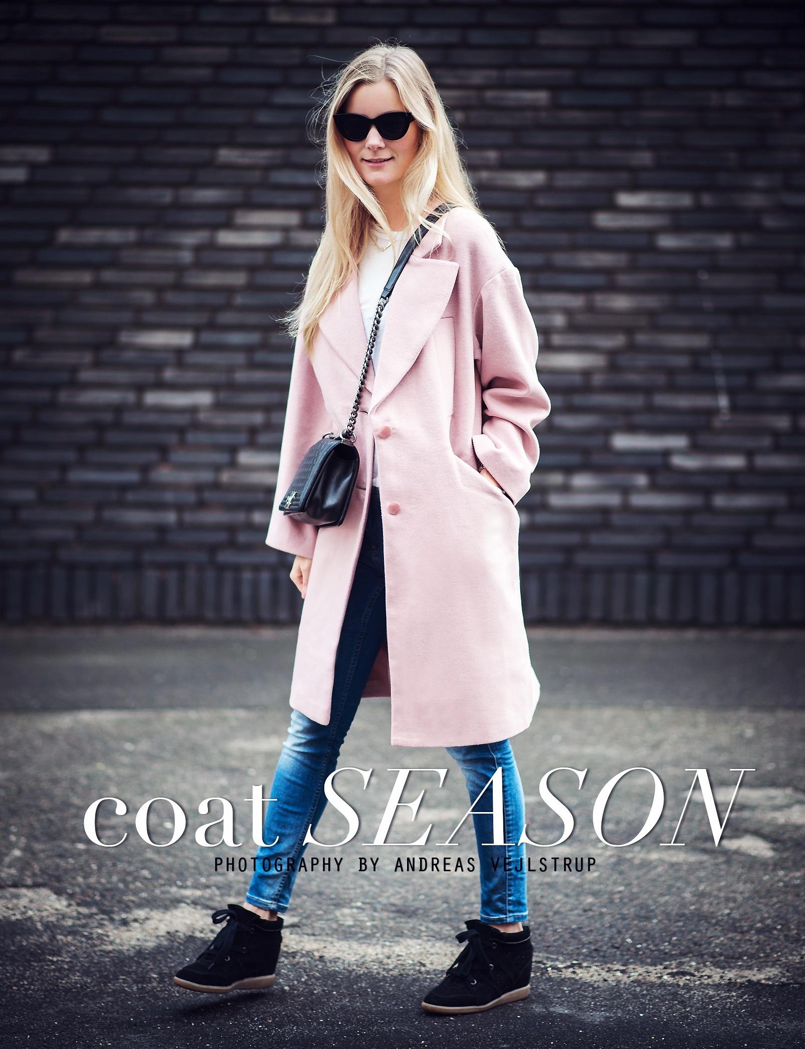 lyserød-jakke@2x