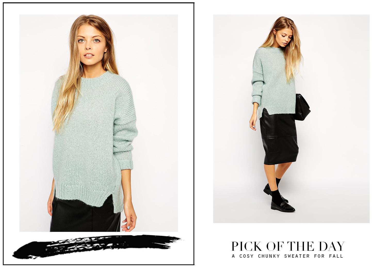 mintgrøn-sweater@2x