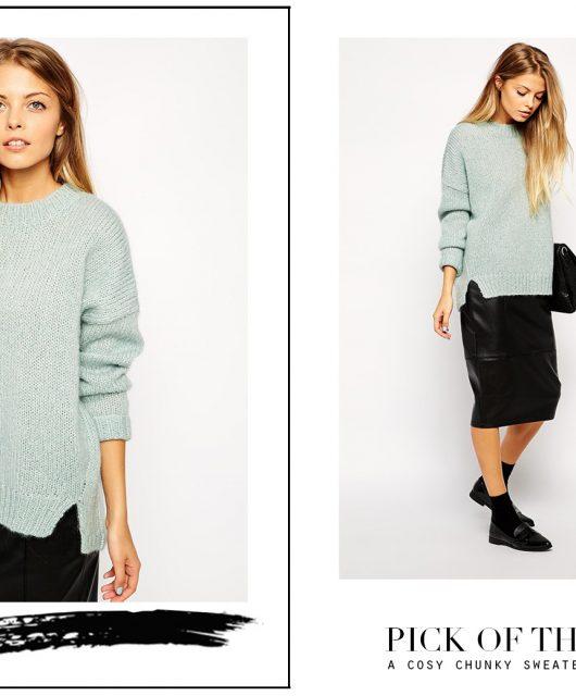 mintgrøn-sweater@2x.jpg