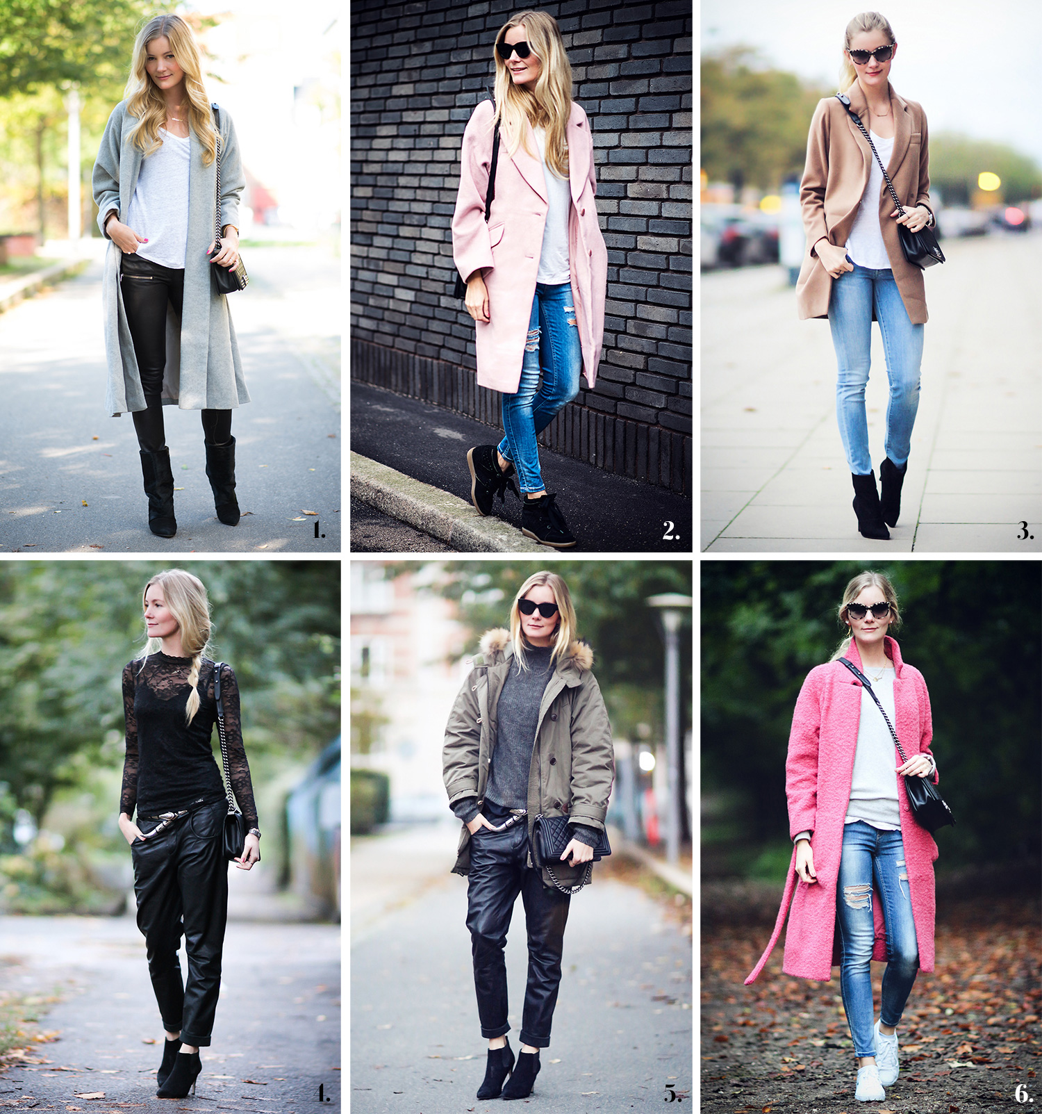 outfits@2x