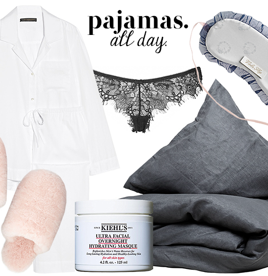 pajamas-set.png