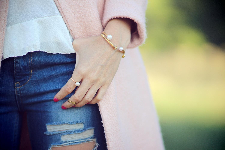 pink-coat@2x