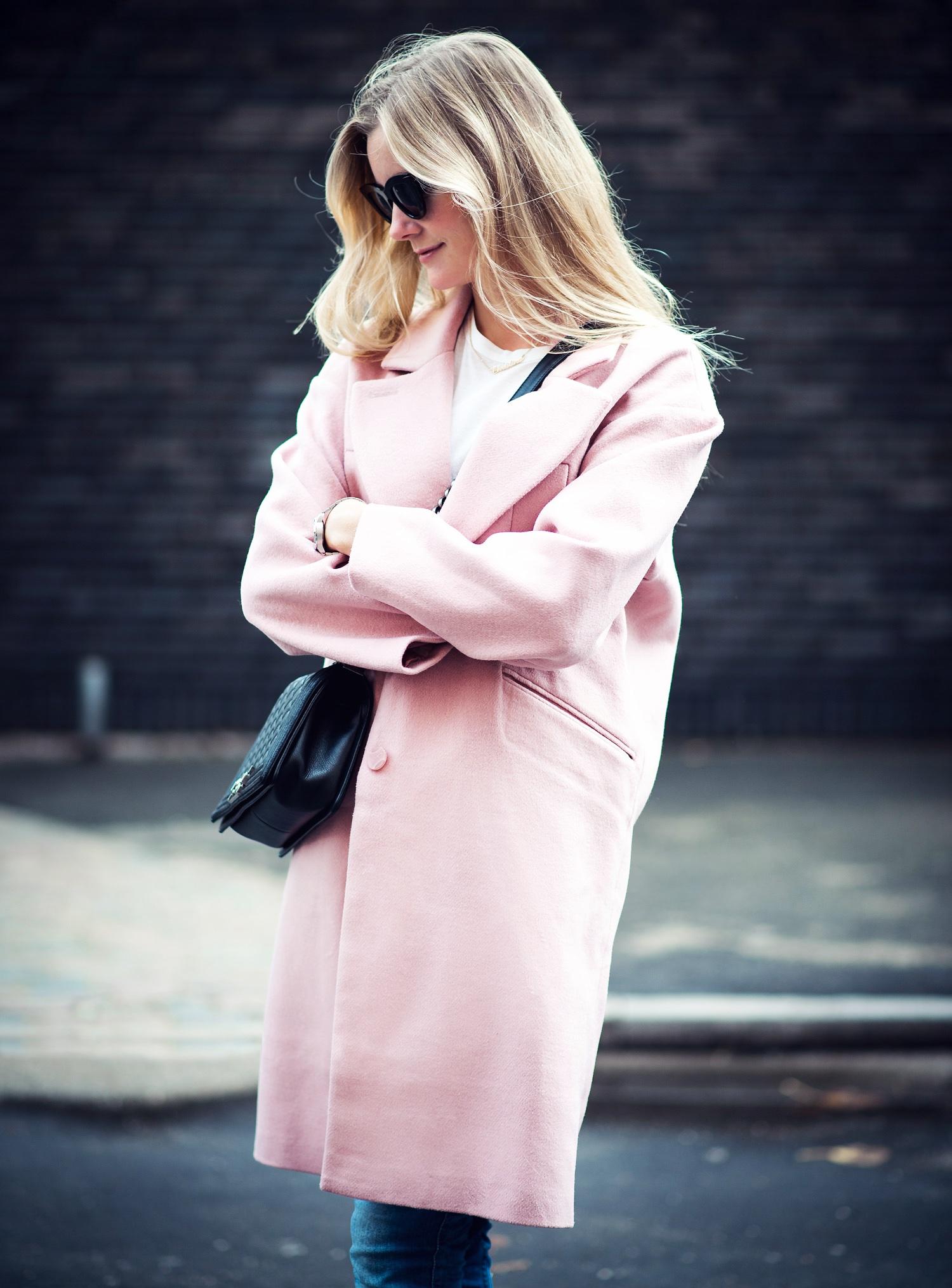 pinkcoat@2x