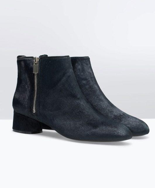 pony-boots@2x.jpg