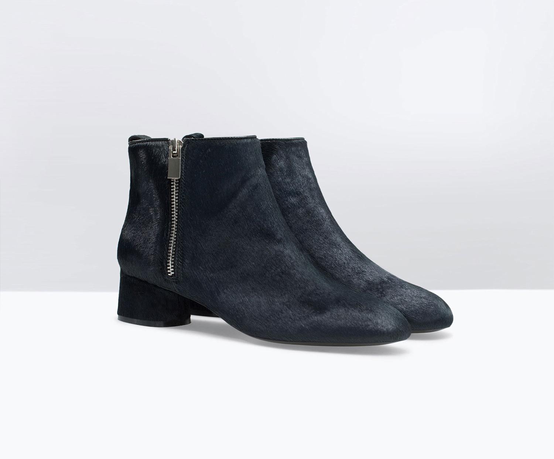 pony-boots@2x