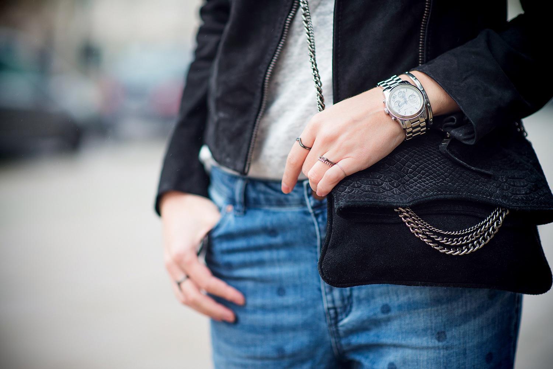 prikkede-jeans-markberg-passionsforfashion@2x