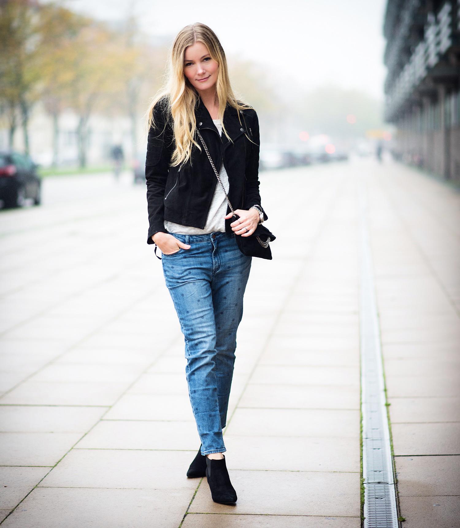 prikkede-jeans@2x