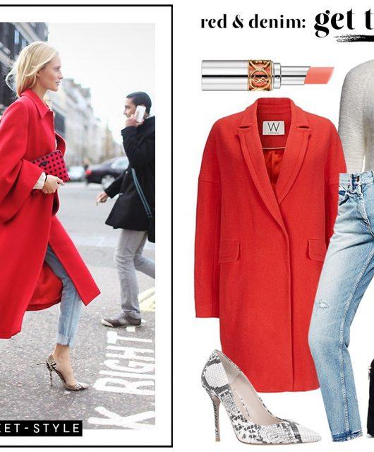 rød-frakke@2x.jpg