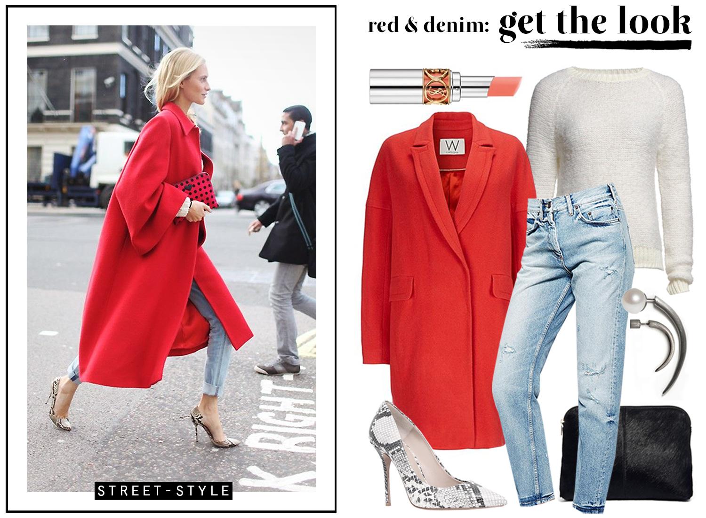 rød-frakke@2x