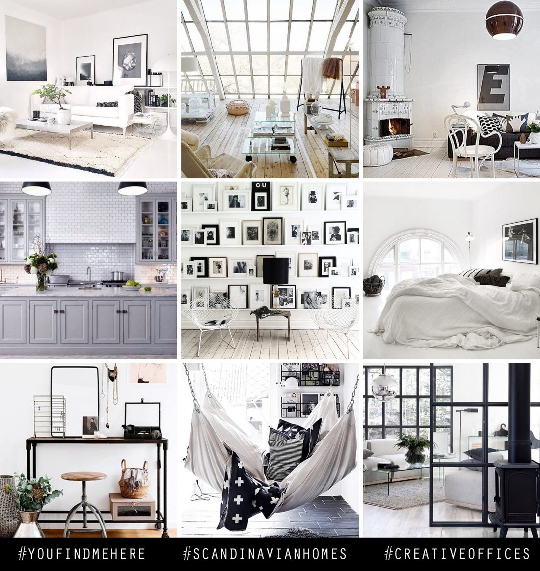 scandinavian-design-libing-home@2x.jpg