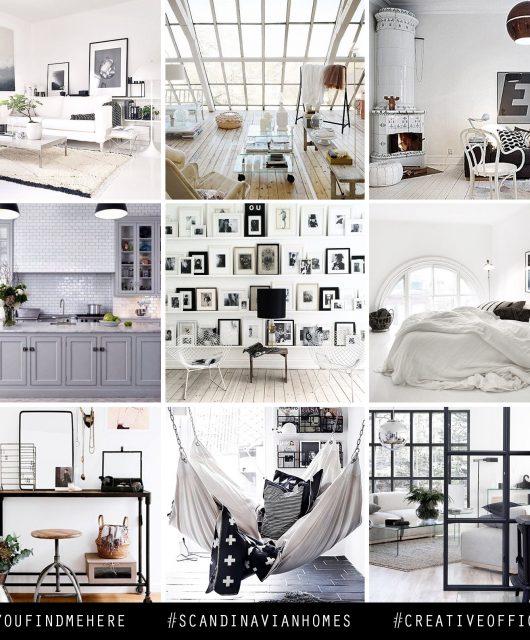 scandinavian-design-libing-home@2x.jpg