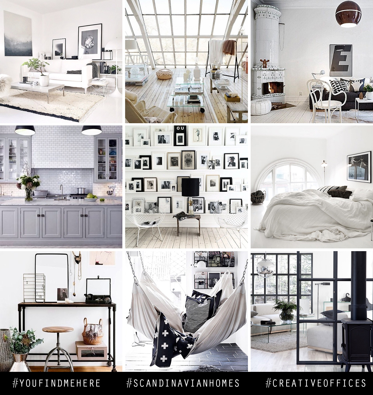 scandinavian-design-libing-home@2x