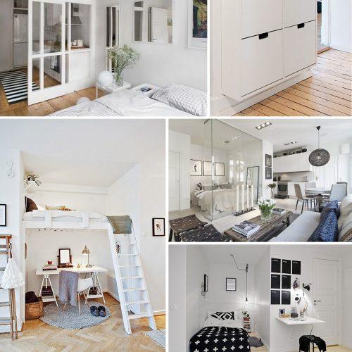 small-living-apartment@2x.jpg