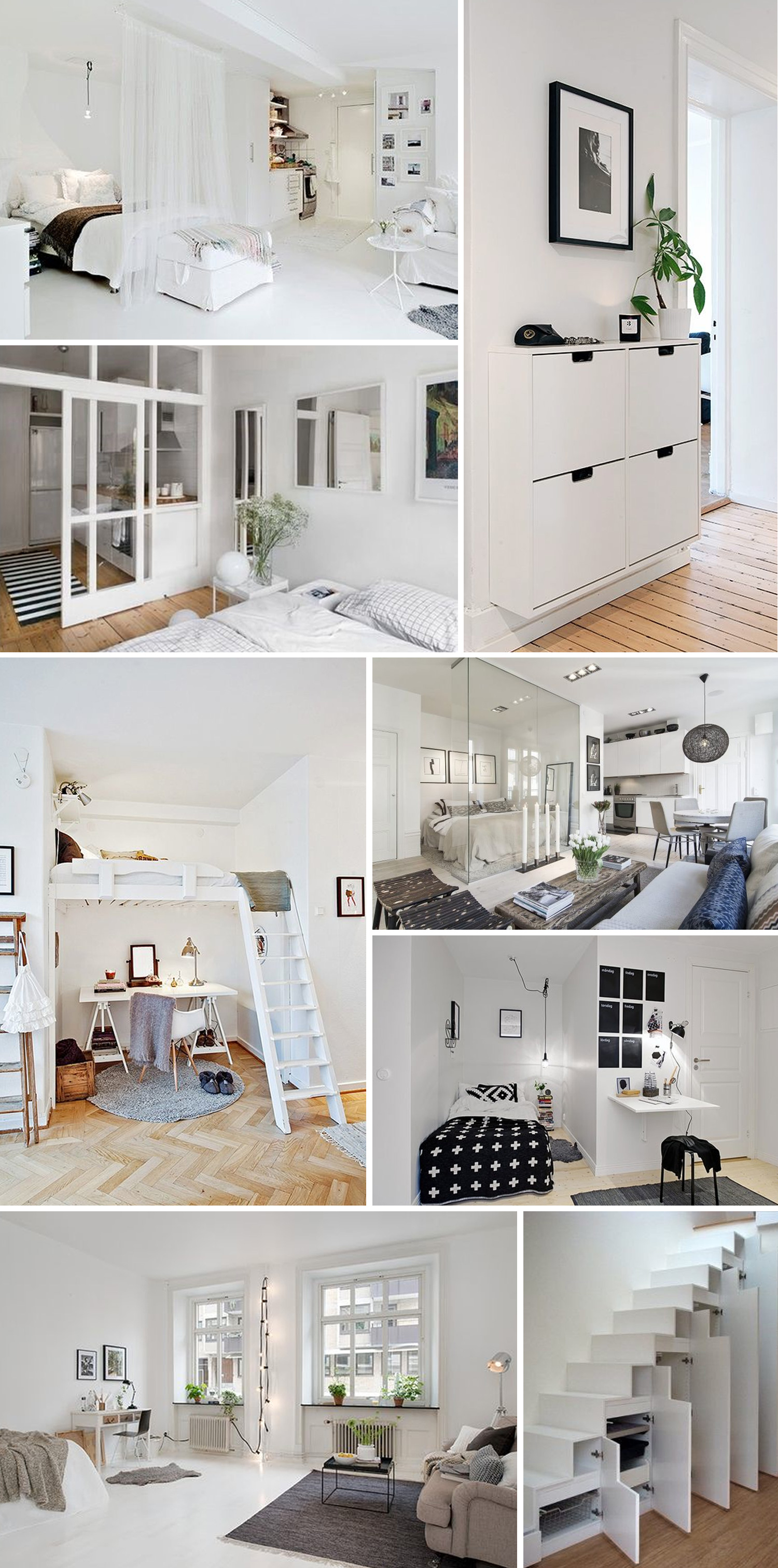 small-living-apartment@2x