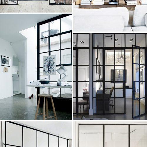 vinduesvæk-franske-vinduer-genbyg-modeblog-indretning@2x.jpg