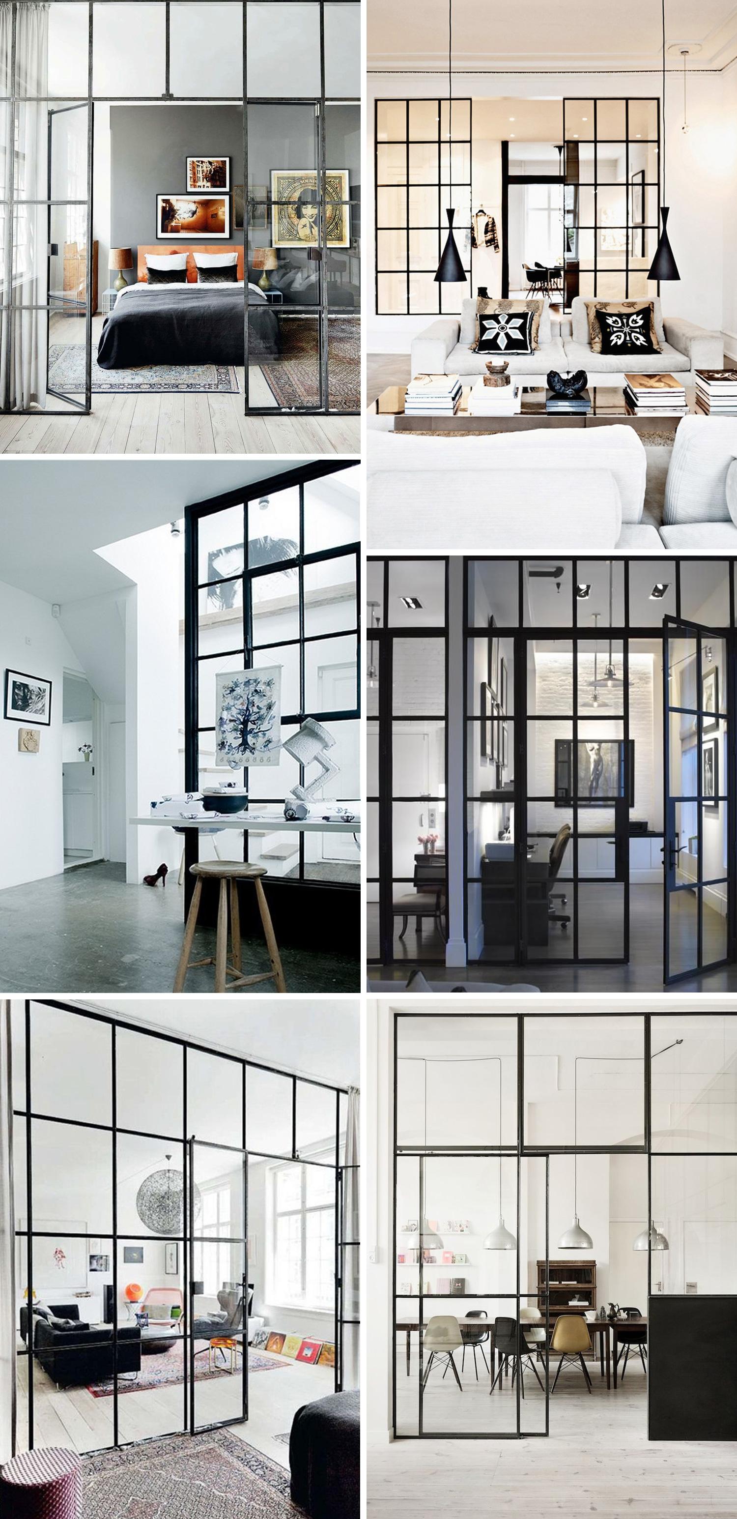vinduesvæk,-franske-vinduer,-genbyg,-modeblog,-indretning@2x