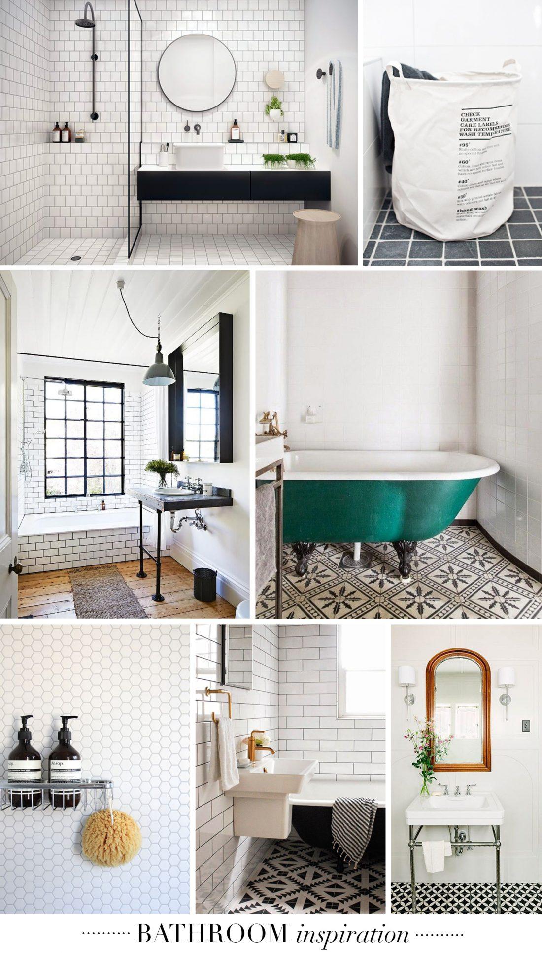 badeværelse@2x.jpg