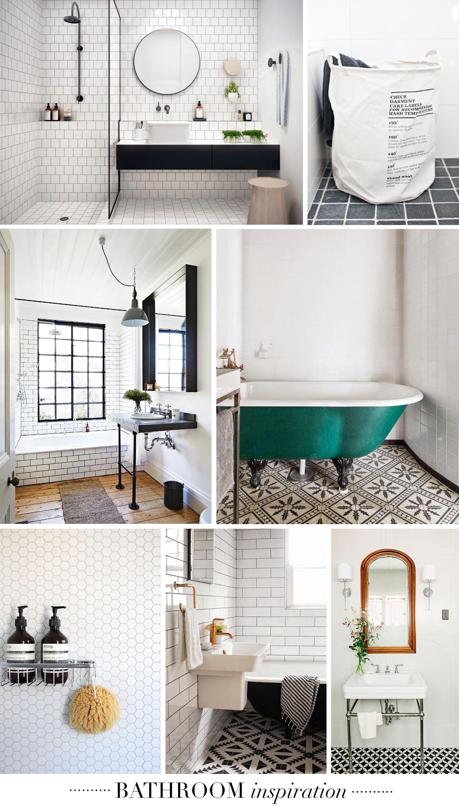 badeværelse@2x
