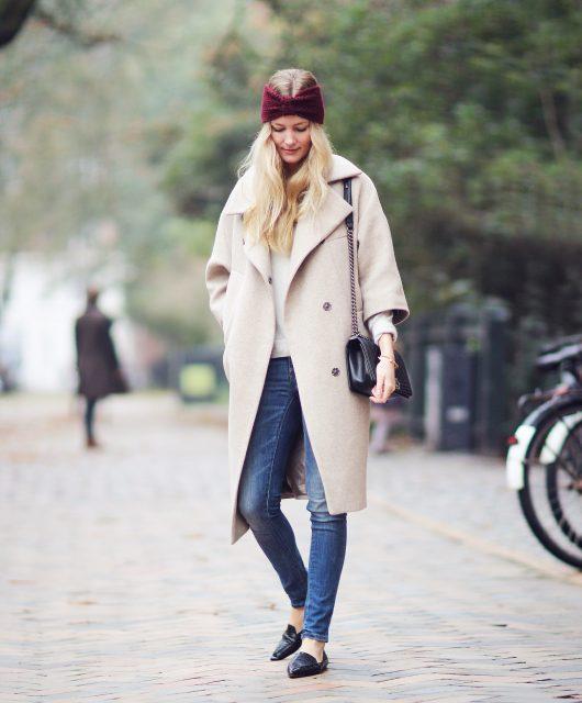 beige-coat@2x.jpg