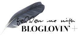 bloglovin@2x