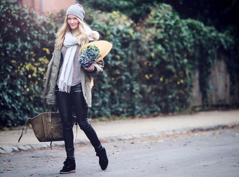 dansk modeblog@2x