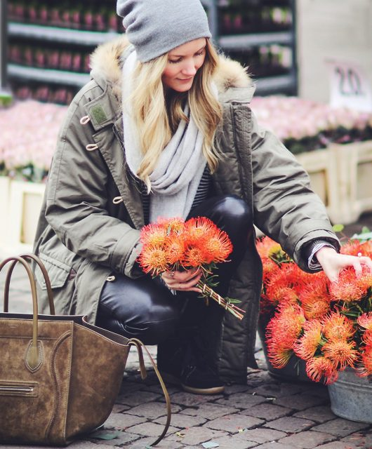 flower-shopping@2x.jpg