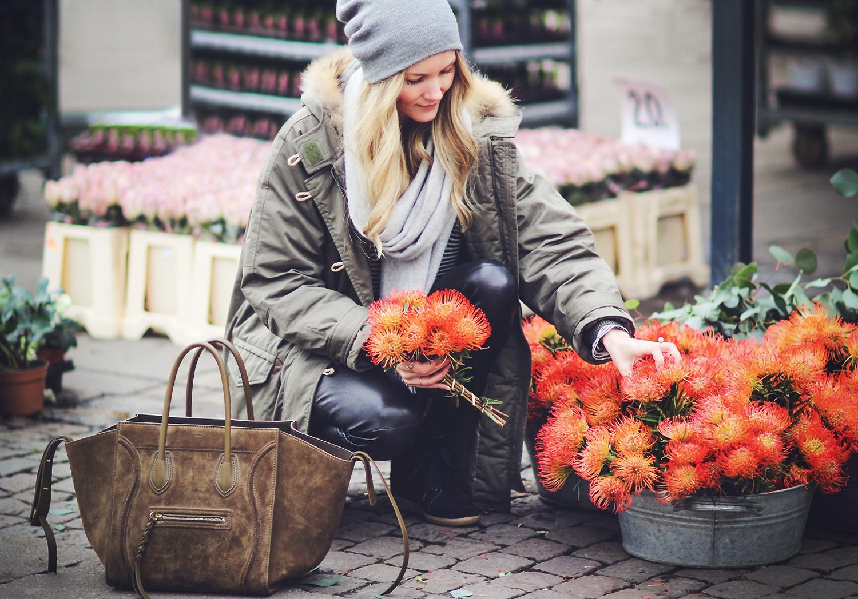flower shopping@2x