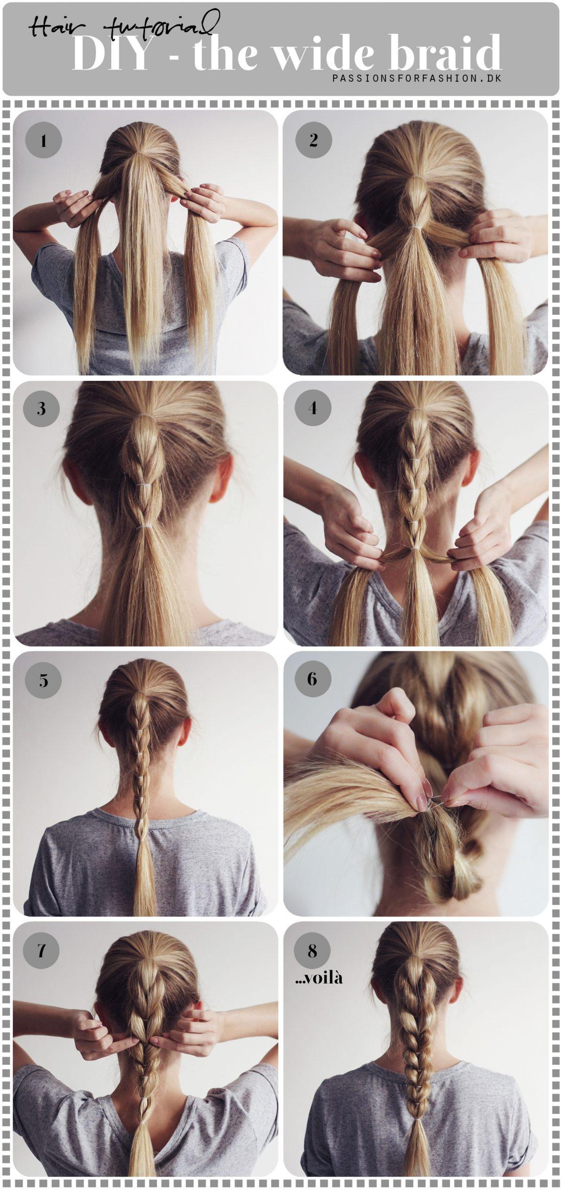 hårguide-frisure-fletning-hair-tutorial@2x1.jpg