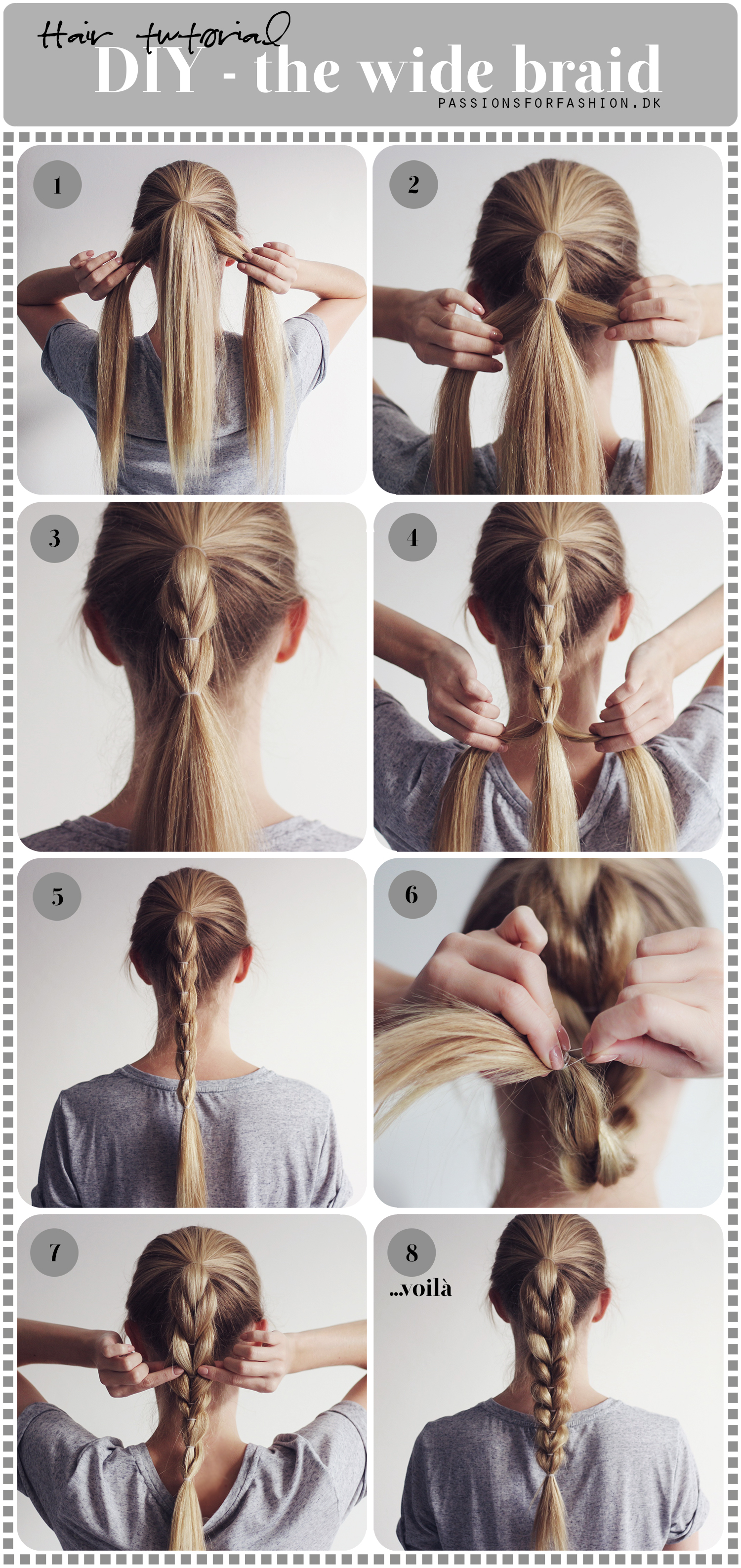 hårguide,-frisure,-fletning,-hair-tutorial@2x