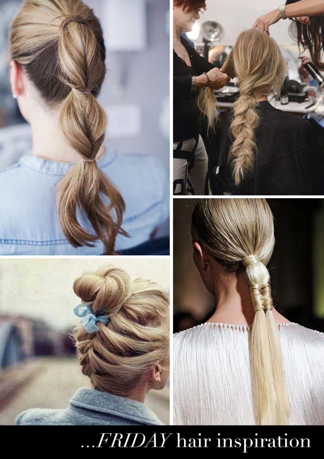 hair-inspiration@2x.jpg