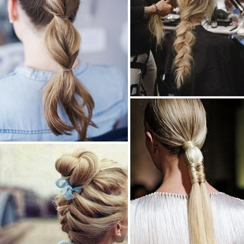 hair-inspiration@2x.jpg
