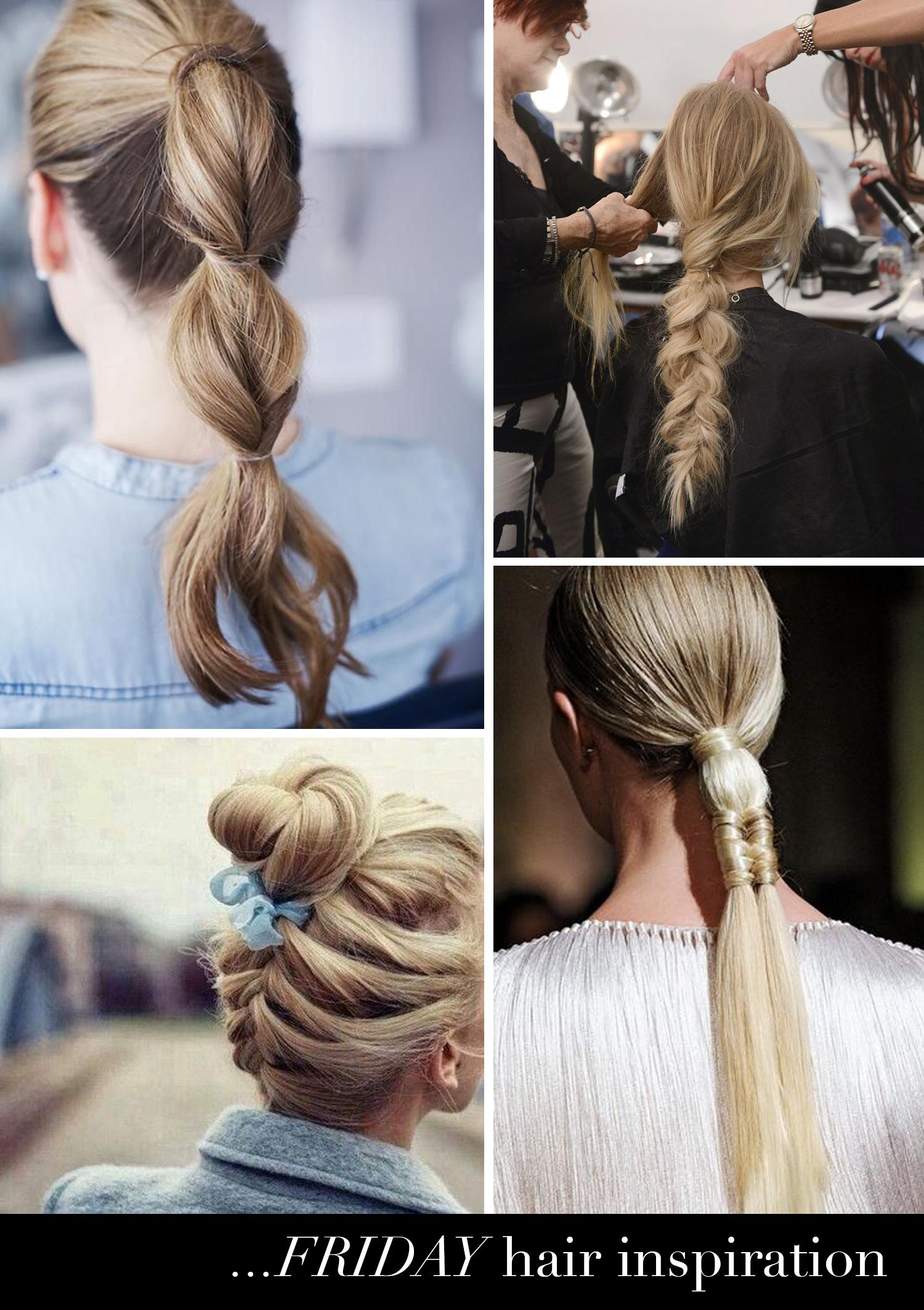 hair-inspiration@2x