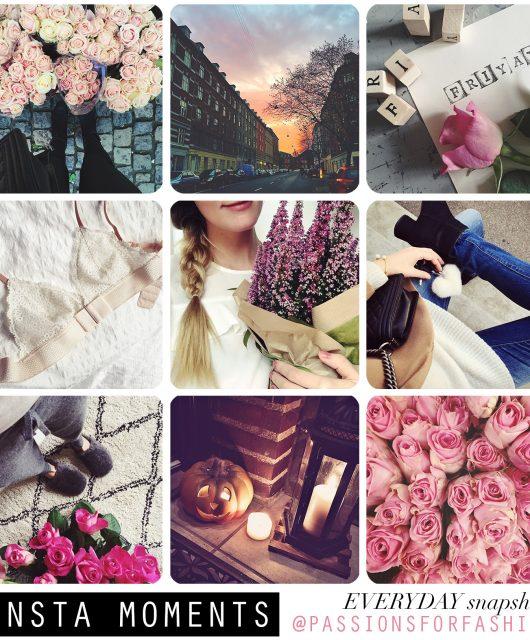 instagram-passions-for-fashion@2x.jpg