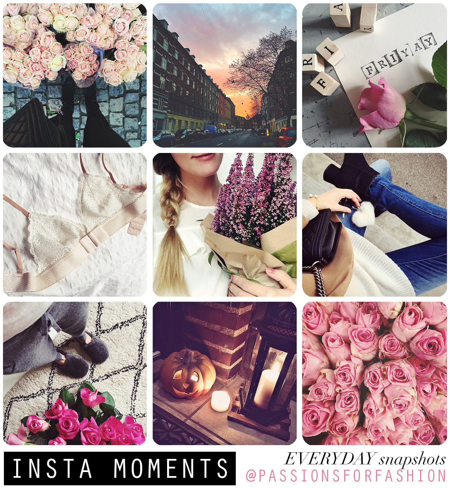 instagram-passions-for-fashion@2x