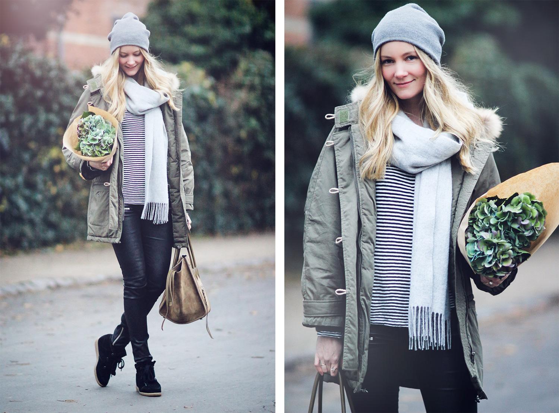 85e651447de dansk modeblog@2x isabel-marant-bobby-sneakers@2x ...