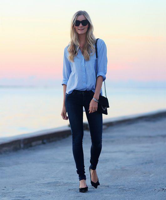 jeans-look2.jpg