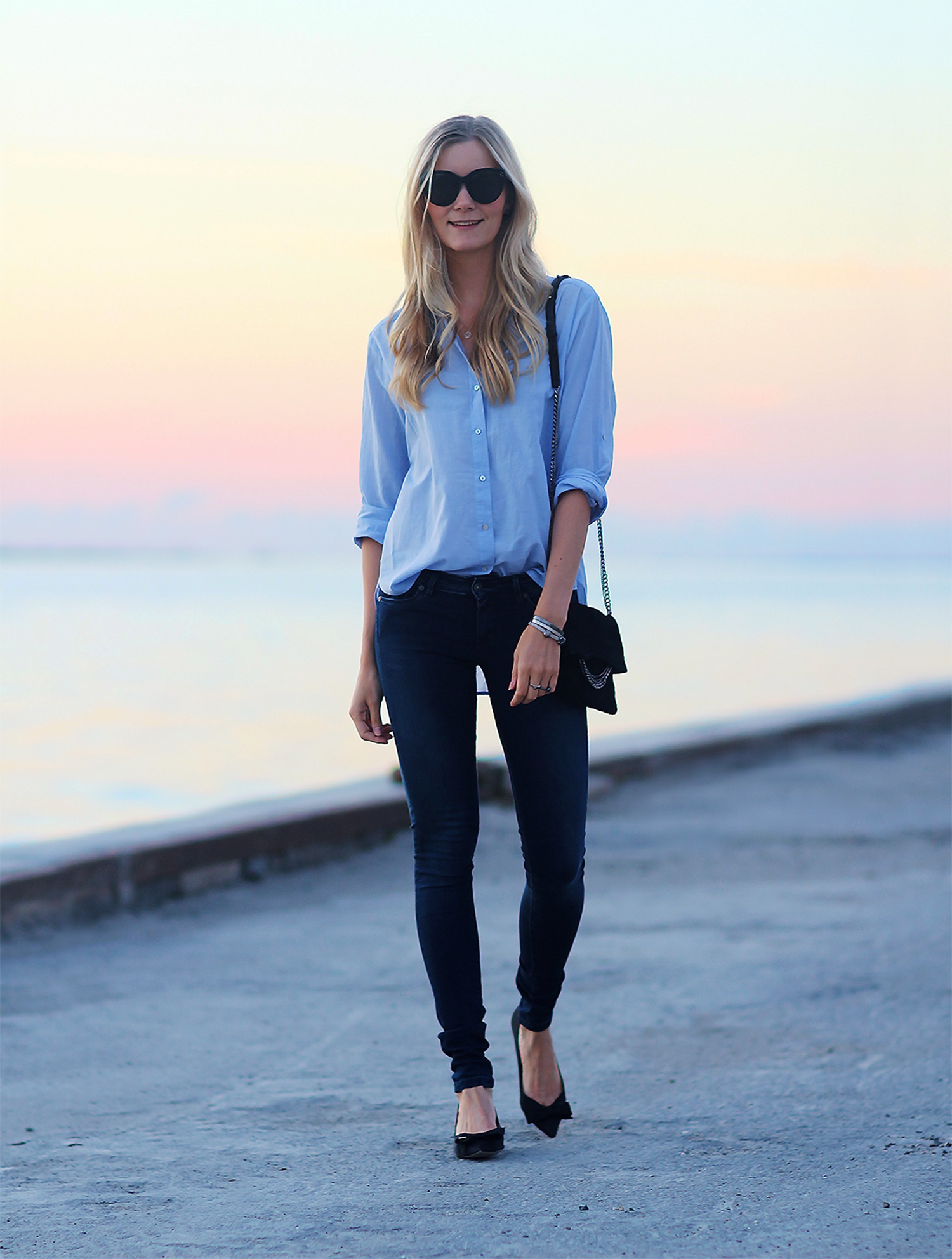 jeans-look2