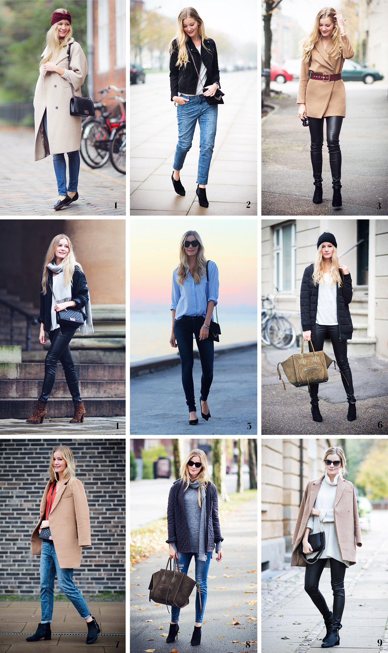 modeblog,-outfits,-tøj,-shopping,-online,-københavn,-billigt,-rabat,-fashion,-jeans@2x