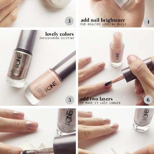 nail-manicure@2x2.jpg