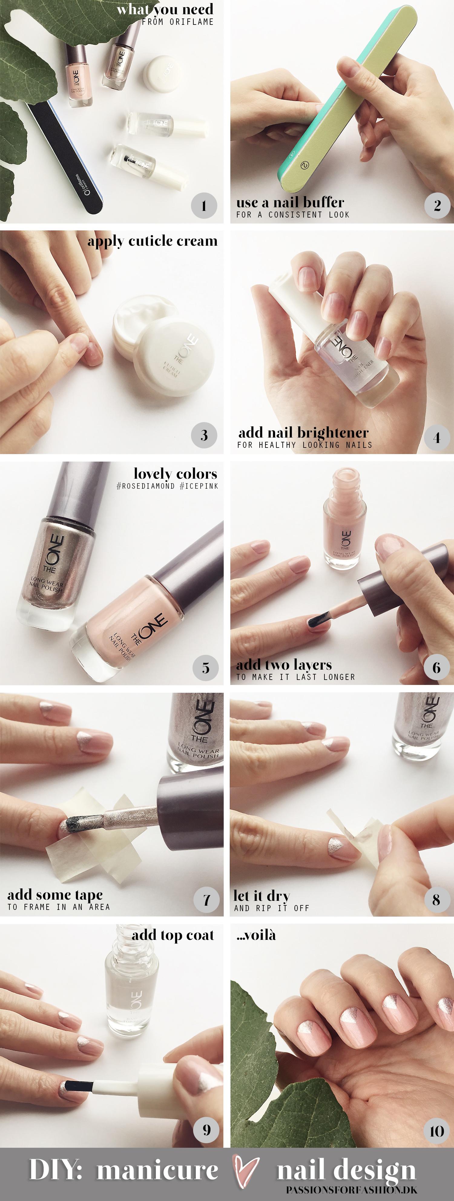 nail manicure@2x