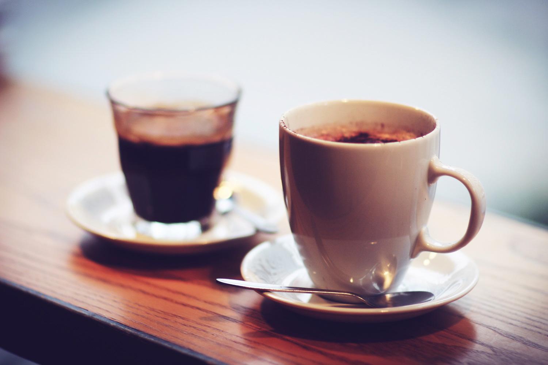 original-coffee@2x