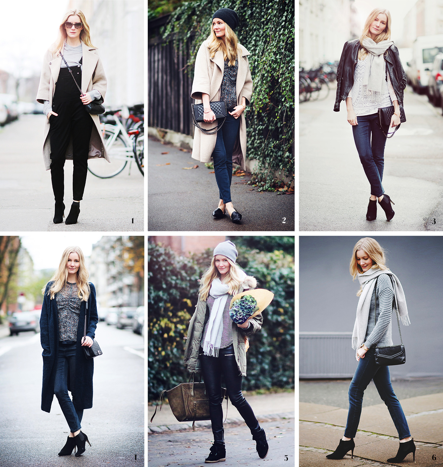 outfits-modeblog@2x