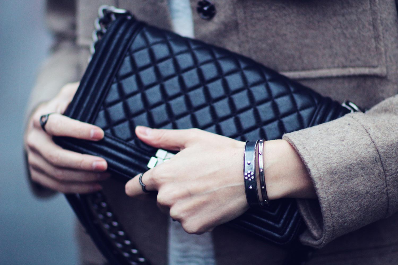 chanel-boy-bag@2x
