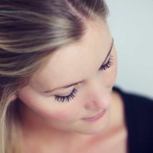 eyelash-extensions-østerbro.jpg